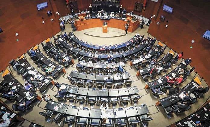 Habrá censura en la Internet por los cambios a la Ley de Derecho de Autor con el T-MEC, alertan ONGs