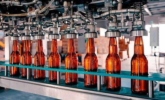 Cerveceros quieren recuperar niveles de producción en 2021