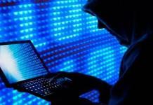 Ciberataques a empresas aumentan 79% en pandemia