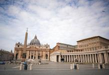 Obligatorio el pase sanitario para entrar en el Vaticano, pero no en misas