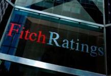Tenemos un año de oxígeno para aprovechar y dar certidumbre: Fitch Ratings