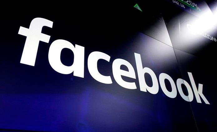 EEUU evalúa multimillonaria sanción a Facebook por violar norma antimonopolio