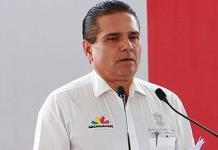 Michoacán da segundo paso a la Nueva Convivencia