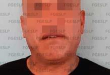 Caen otros dos presuntos implicados en asesinato de un padre y su hijo recién nacido