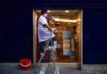 La discriminación salarial golpea especialmente a latinoamericanos en España