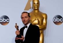 Lubezki podría hacer una película completa con el nuevo iPhone 12