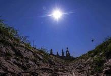 México, más expuesto a riesgo climático en AL