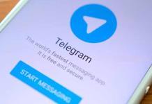 Las descargas de Signal y Telegram suben tras la nueva política de Whatsapp