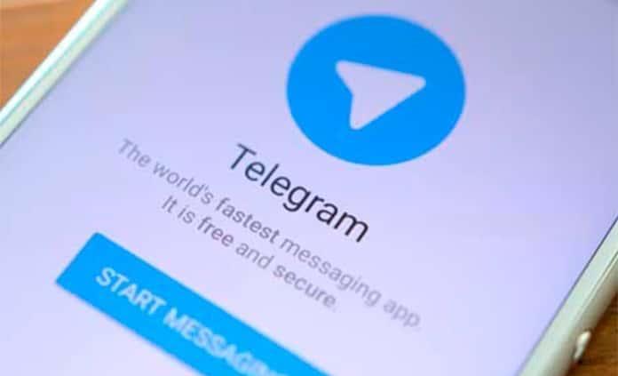 Telegram tendrá que pagar multa millonaria por su criptomoneda