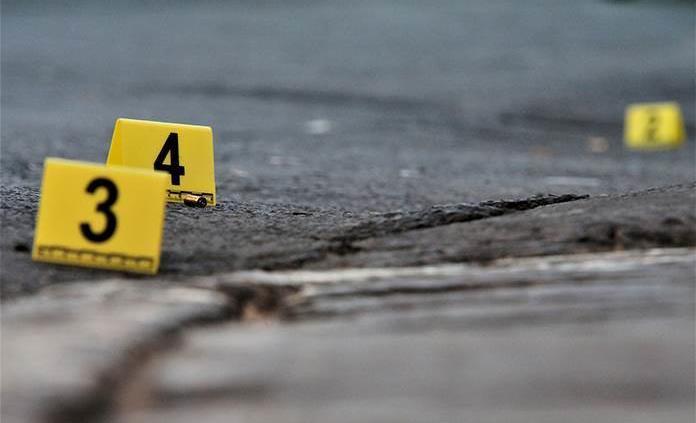 SLP, justo debajo de la media nacional en homicidios por cada 100 mil habitantes en 2020: Inegi