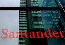 La mejor política económica es avanzar en la vacunación: Santander