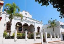 Municipio regularizará el padrón de comercios
