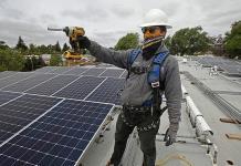 América Latina puede crear millones de empleos con economía de cero emisiones
