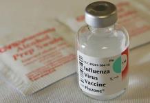 Preocupa combinación Covid-influenza en CDMX