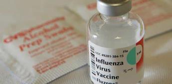 Lo que debes saber sobre la influenza