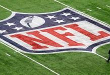 NFL exigirá cubrebocas; impondrá sanciones
