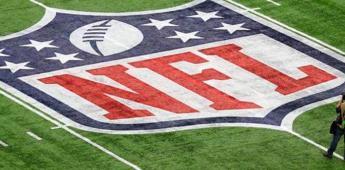 NFL impone nuevas reglas al protocolo para prevenir el Covid-19