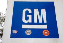GM nombra Factory ZERO la planta donde centrará la producción de eléctricos