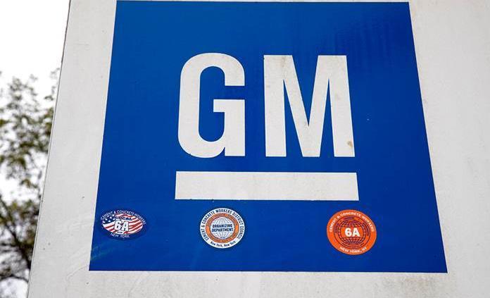 GM usará gráficos de Fortnite en la nueva Hummer eléctrica