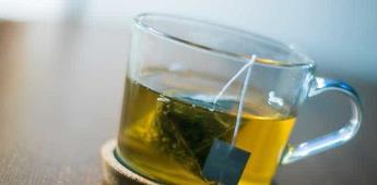 Preparar té con agua de la llave hervida podría dañar la salud