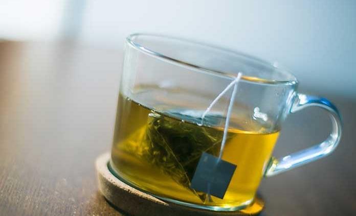 A qué se le puede llamar té y cuántas variedades existen