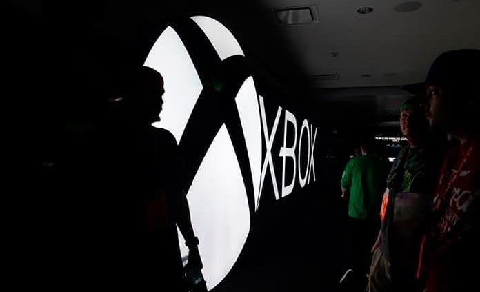 Xbox tendrá app para las televisiones inteligentes