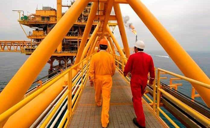 Pemex reporta pérdidas por 44 mil mdp en primer semestre de 2020