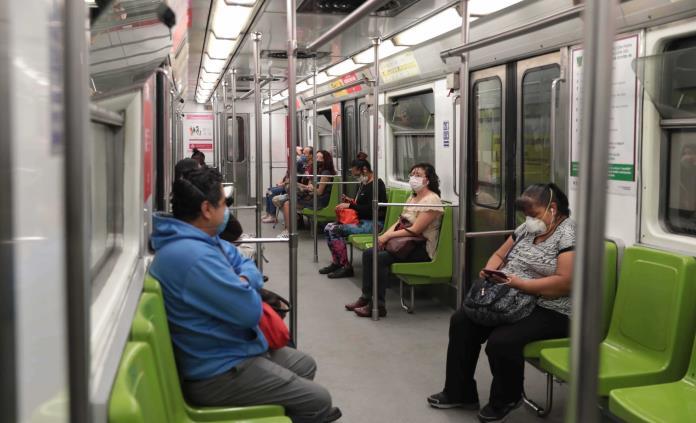 ¿Quién tiene el seguro del Metro y cómo se aplica en caso de siniestro?