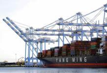 EEUU arremete contra la OMC tras fallo a favor de China