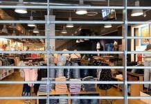 El 84% de las microempresas en Latinoamérica reabrieron a finales de 2020