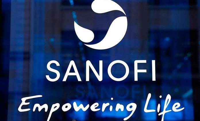 Sanofi y GSK firman un acuerdo con EEUU para vacunas contra la COVID-19