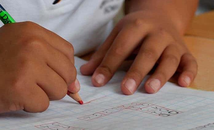 Tras regreso a clases, confirman primer caso Covid en secundaria de Tláhuac