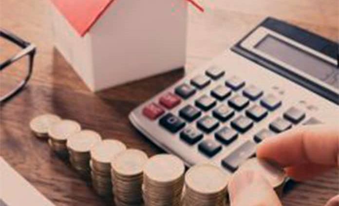 Proponen que no corten servicios a inquilinos si no pagan la renta en CDMX