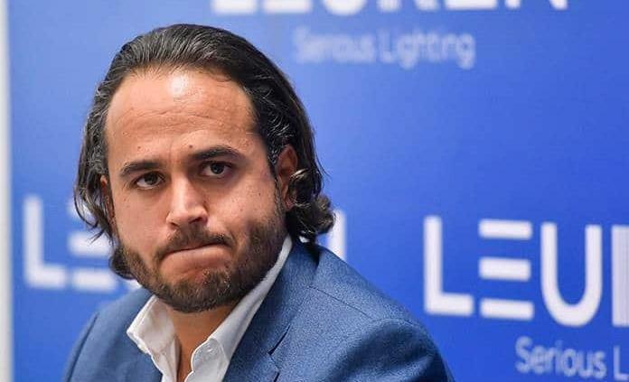 En León ven complicado terminar el Clausura 2020