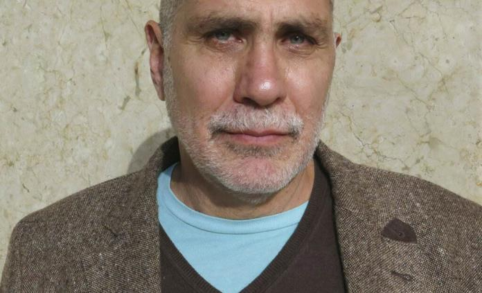 Una de las peores violencias es la falta de oportunidades, dice Guillermo Arriaga
