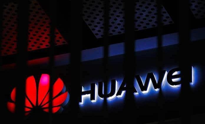 Firmas de EU accederán a tecnología de Huawei
