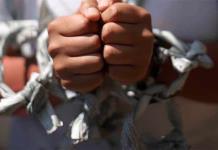 Secuestros en México cayeron un 39 % durante 2020, según ONG