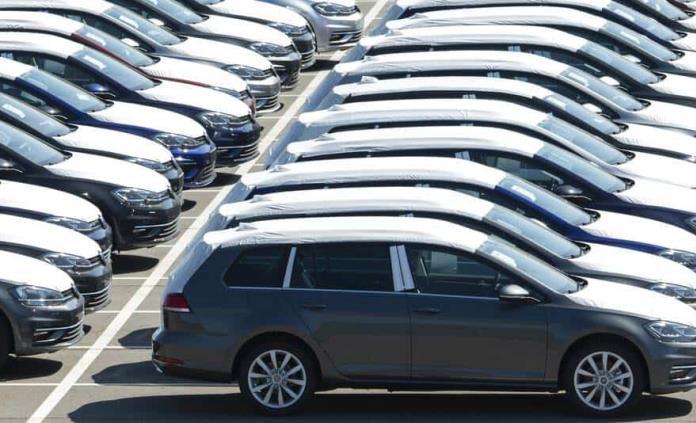 Volkswagen retira anuncio considerado racista