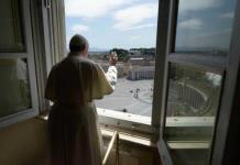 Vaticano: Proteger el planeta, después del Coronavirus
