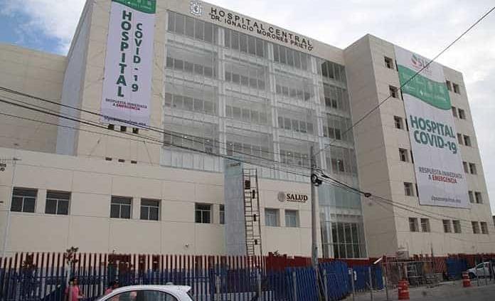 En hospitales de Ssa, la mayoría de decesos