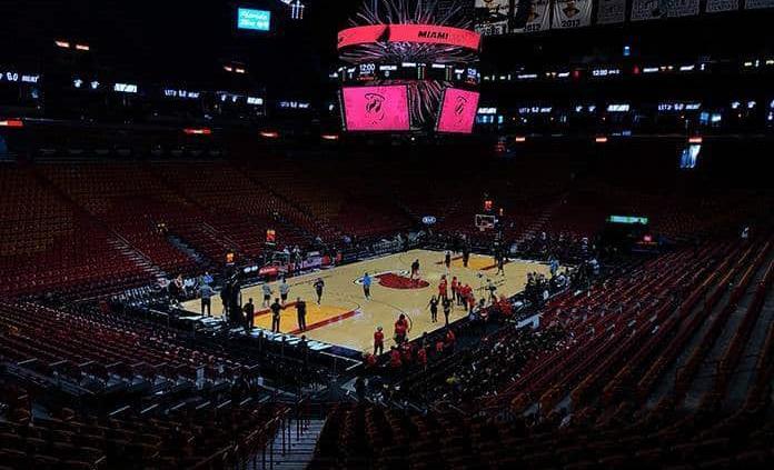 Dinwiddie y Jordan de los Nets tienen coronavirus; no irían a Orlando para reinicio de la NBA