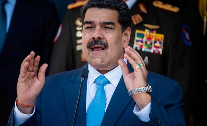 La campaña de Biden acusa a Trump de fortalecer a Maduro con deportaciones de venezolanos