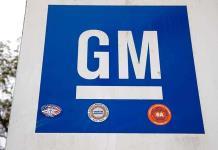 GM retrasa el aumento de la producción en EEUU por la falta de componentes