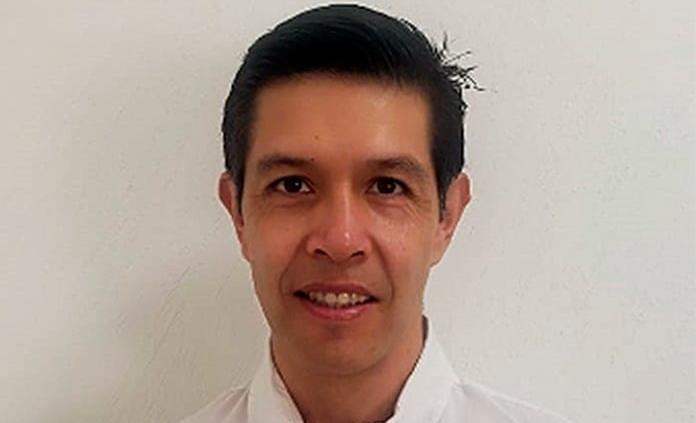 CB Santos desea seguir en la LNBP