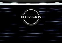 Nissan Motor prescindirá de más de 20 mil empleados, según Kyodo