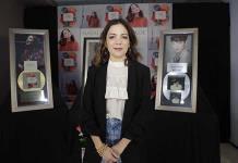 En ausencia, Natalia Lafourcade triunfa en los Latin Grammy