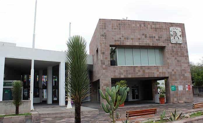 Sentencia de SCJN fortalece autonomía del Ayuntamiento