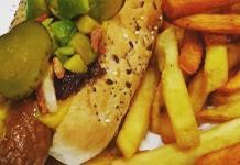 En el día del hot-dog, ¿sabes cuántas salchichas come un mexicano?