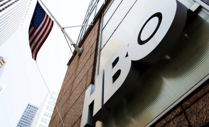 HBO cancela su fiesta de los Emmy y donará 1 millón de dólares ante COVID-19