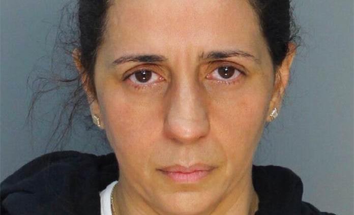 Detienen a la madre del niño autista hallado muerto el viernes en Miami